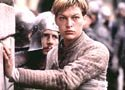 Joan of Arc / The Messenger: The Story of Joan of Arc / Jeanne d'Arc - © 1999 Gaumont
