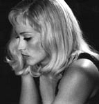 Patricia Arquette - (c) 1996 Lost Highway Productions