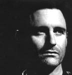 Bill Pullman - (c) 1996 Lost Highway Productions