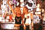 Coyote Ugly - © 2000 Touchstone Pictures