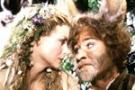 William Shakespeare's A Midsummer Night's Dream / Kesäyön unelma - © 1999 Fox Searchlight Pictures