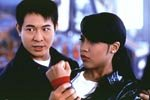 Romeo Must Die / Romeon on kuoltava - © 2000 Warner. Bros