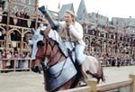 A Knight's Tale - © 2001 Columbia Pictures