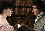 © 2006 Becoming Jane Films Limited