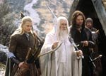 THE LORD OF THE RINGS: THE RETURN OF THE KING - Pierre Vinét - © 2003 New Line Productions