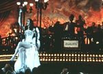 Moulin Rouge - © 2001 20th Century Fox