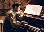The Pianist - © 2002 Focus Features