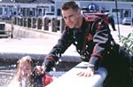 Me, Myself & Irene / Me kaksi & Irene - © 2000 20th Century Fox