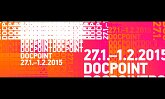 DocPoint 2015