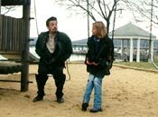 Chasing Amy - (c) 1997 View Askew Productions
