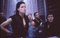 Alien Resurrection - (c) 1997 20th Century Fox