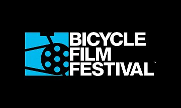Bicycle Film Festival Helsinki 2014