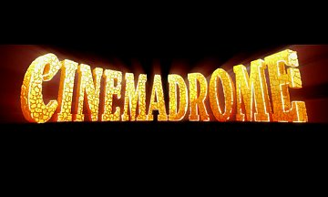 Cinemadrom9 Goes to Hell 2014
