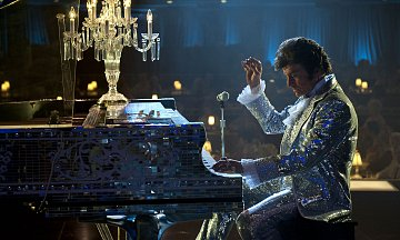 My Life with Liberace