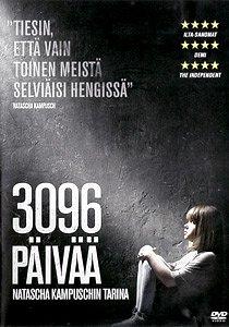 3096 tage film