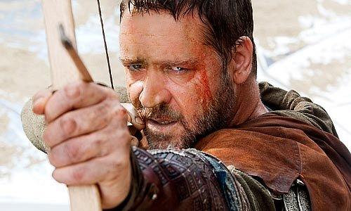 Robin Hood - robin-hood_1