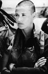 G.I.Jane (Moore) - (c) Hollywood Pictures