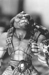 Small Soldiers - (c) 1998 DreamWorks