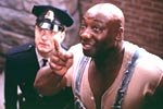 The Green Mile / Vihreä maili - © 1999 Warner Bros.